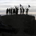 France arrests ISIS-linked naval attack plotter