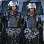 Jordan: Killing of trainers won't harm U.S. security ties