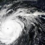 Second rare cyclone batters Yemeni island
