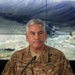 Pentagon: MSF hospital strike 'caused primarily by human error'