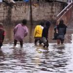 El Nino threatens 11 million children in Africa with hunger, disease: UN