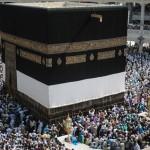 Saudi Arabia warns Umrah firms against shabby lodging for pilgrims