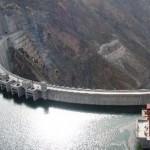 Egypt, Ethiopia, and Sudan sign Renaissance Dam agreement