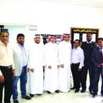 Sri Lankan school to open in EP