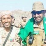 Two senior Gulf commanders killed in Yemen