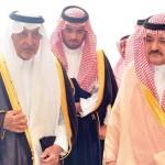 Projects in Jeddah worth billions 'progressing well'