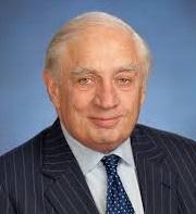 Peter D. Sutherland