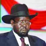 UN: South Sudan rival leaders qualify for sanctions