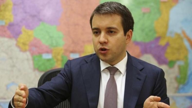 Nikolai Nikiforov