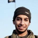 Paris attacks ringleader visited UK: Report