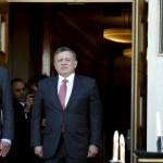 Aides say Obama, Jordanian king to meet soon