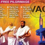 Haj-Pilgrimage-..Disease-Free