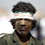 Yemen: Iran uses Houthi militias 'like puppets' to destabilize region