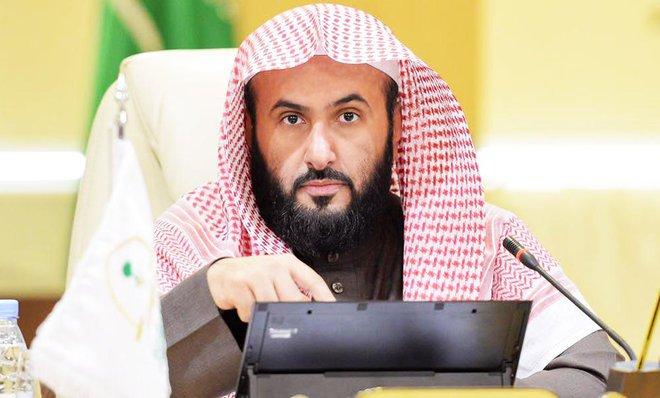 Walid Al-Samaani