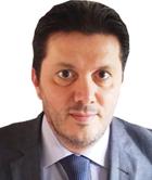 Dr. Naser Al-Tamimi
