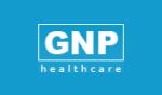 GNP Hospital
