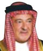 Hassan Y. Yassin