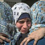 Palestinian killed in West Bank firefight