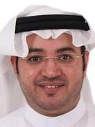 Abdullah bin Bijad Al-Otaibi