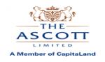 Ascott Rafal Olaya
