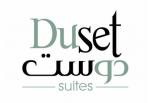 Duset suites