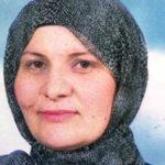 Hana Khatib