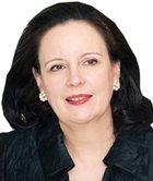 Cornelia Meyer
