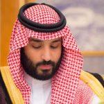 Saudi Crown Prince telephones US Defense Secretary James Mattis