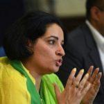 Priya Singh Paul