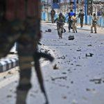 US strikes al Shabaab militants in Somalia – Pentagon