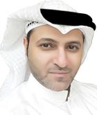Wael Mahdi