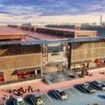 Sheikh Mohammed bin Rashid unveils blueprint for Dh5.5 billion Dubai Food Park
