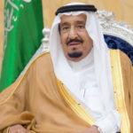 Council of Pakistani Scholars praise Saudi's Hajj performance