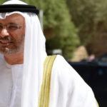 UAE's Gargash to Kurdistan: Federalism is more viable than separation