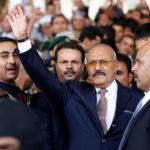 Yemen: Saleh's party threatens to break partnership with Houthis
