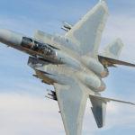 Yemen: Coalition targets Houthi militia's weapons cache in Hajjah