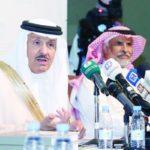 First Saudi antiquities forum opens next week