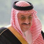 Ambassador launches Saudi wing at London travel fair