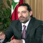 Saad Hariri: I will return to Lebanon within the coming few days