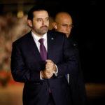 Hariri: Hezbollah must remain neutral to ensure Lebanon moves forward