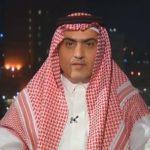 Saudi minister: Lebanon becoming 'platform for terrorism' is unacceptable