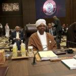 Sudan announces state of emergency in Kassala, North Kurdufan