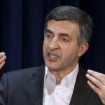 Iran detains close ally of former president Ahmadinejad
