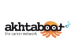 Akhtaboot