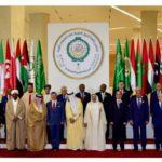 Saudi King Salman concludes 'Jerusalem Summit' in Dhahran