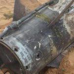Saudi air defense intercepts, destroys Houthi missile launched at Jizan