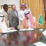 Saudi Arabia signs statute of OIC Labor Center