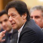 Trump writes to Imran Khan, seeks Pakistan's help in Afghanistan