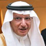 Organization of Islamic Cooperation chief slams terrorist attacks in Africa